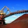 Iron ore miner Vale facing criminal charges in Brazil