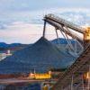 Lundin buys Yamana mine for US$800 million
