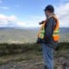 Victoria Gold receives final Eagle Gold Project permit