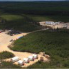 Fission Uranium expands high-grade mineralization east and west of Triple R deposit