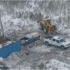 NexGen Energy reports encouraging Rook I uranium results