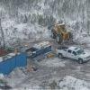 NexGen Energy drills 42 metres of 15.20% U3O8 at Rook I