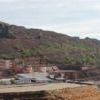 Avino Silver & Gold report higher silver-copper production