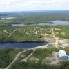 Pure Gold Mining intersects Red Lake high-grade gold