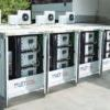 New-vanadium-flow battery could have big impact