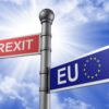 Brexit: a step-by-step guide
