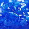 Lithium and Cobalt stocks hit road bump