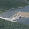 Site C: a precedent setting project?