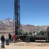 Neo Lithium reports Argentina maiden lithium resource