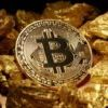 Gold vs. Cryptocurrencies take centre stage at San Francisco Summit