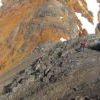 Garibaldi nickel drilling results near Eskay Creek prompt comparison with Sudbury deposits