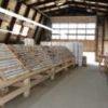 Commerce plans more development at tantalum-niobium project