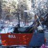 Kintavar up 26% on Quebec copper drilling news
