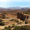 Kootenay Silver options La Mina to Capstone Mining