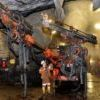 Dundee gold production beats estimates in Bulgaria