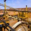Kerr Mines sells assets to focus on Copperstone