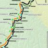 Why First Nations would buy the Trans Mountain pipeline