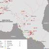 Bankers Cobalt updates DRC exploration plans