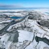 Agnico-Eagle releases update on Nunavut operations