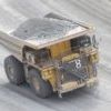Canadian permitting process deters mining investment: report