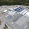 Stornoway hit by weak diamond prices
