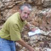 Aztec eyes repeat of Arizona's world class zinc find