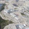 Stornoway suspends open pit diamond mining