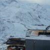 Cantex Mine Development reports good Yukon silver/lead/zinc assays