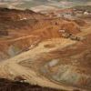 HudBay warned not to pursue Mantos Copper