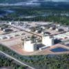 LNG project could deliver $23 billion to B.C.