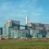 Altius sues Ottawa, Alberta for lost coal royalties