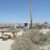 Belmont to resume lithium drilling in Nevada