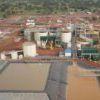 Endeavour rallies on new Burkina gold estimate
