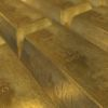 Long-term gold and silver influences