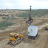 Kazakh uranium giant poised to list shares in London