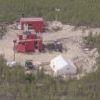 NexGen set for major uranium drill program