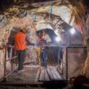 SSR Mining taking 9.9% stake in SilverCrest Metals