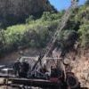 SilverCrest Reports Best Drill Hole Intercept to Date, More High-Grades at Las Chispas; 9.9 Metres Grading 3,212 gpt AgEq, 3.5 Metres Grading 4,570 gpt AgEq, 11.1 Metres Grading 879 gpt AgEq