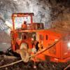 Capstone ups copper reserves by 89% in Mexico