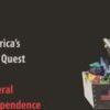 US mineral independence book launched