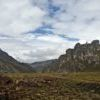 Miramont craters on Cerro Hemoso update
