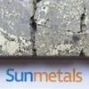 Teck acquires 13.8% stake in Sun Metals