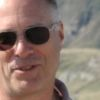 Kidnapped geologist found dead in Burkina Faso