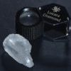 Lucara recovers 127-carat diamond in Botswana