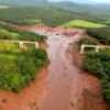 Vale weighs impact of Brazilian dam breach