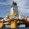 Lundin energy firm unveils major SA gas find