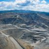 Copper Mountain rallies on B.C. mine plan