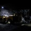 Gran Colombia increasing gold production in Colombia