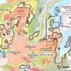 Osisko Metals Releases Maiden Mineral Resource Estimate for Eastern Bathurst Mining Camp Project