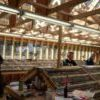 Sun Metals agrees to acquire Lorraine Copper